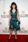 Actress Mary Steenburgen attends the Elizabeth Glaser Pediatric AIDS Foundation's 25th Anniversary Gala at Best Buy Theater on December 3 2013 in New...