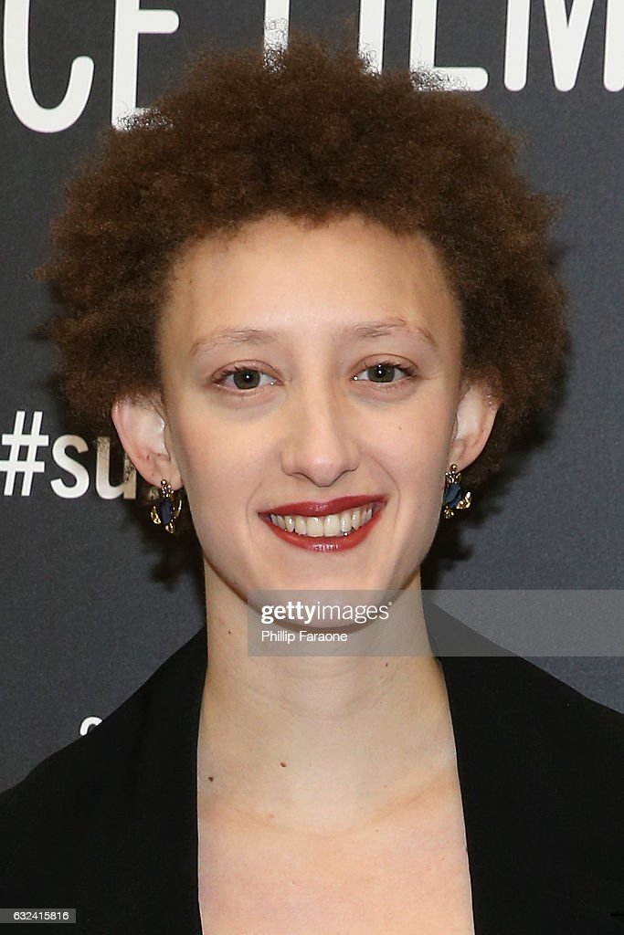 maya eshet wikipediamaya eshet birthday, maya eshet interview, maya eshet imdb, maya eshet long hair, maya eshet instagram, maya eshet wolf watch, maya eshet, maya eshet wiki, maya eshet age, maya eshet wikipedia, maya eshet hair, maya eshet biography, maya eshet ethnicity, maya eshet race, maya eshet twitter, maya eshet vikipedi, maya eshet parents, maya eshet born, maya eshet facebook