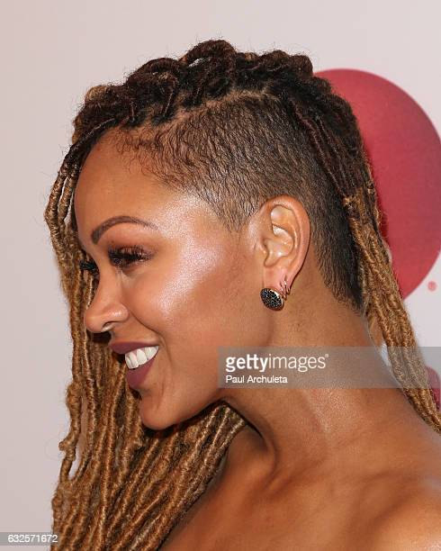 Meagan Good January 2017 Stock Photos and Pictures | Getty ...