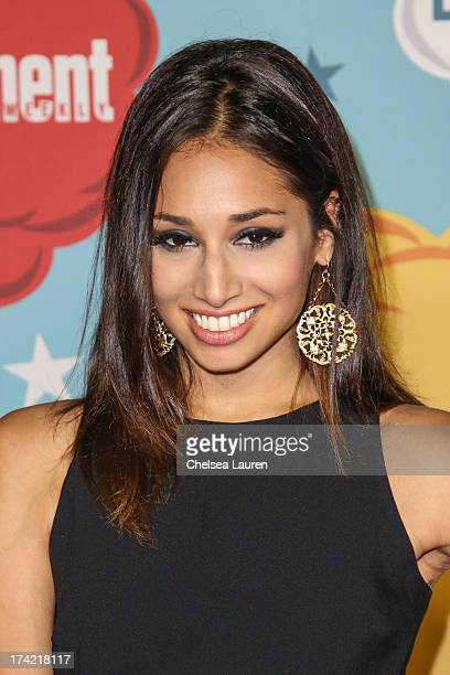 Meaghan Rath naked (54 photo), photos Ass, iCloud, braless 2019