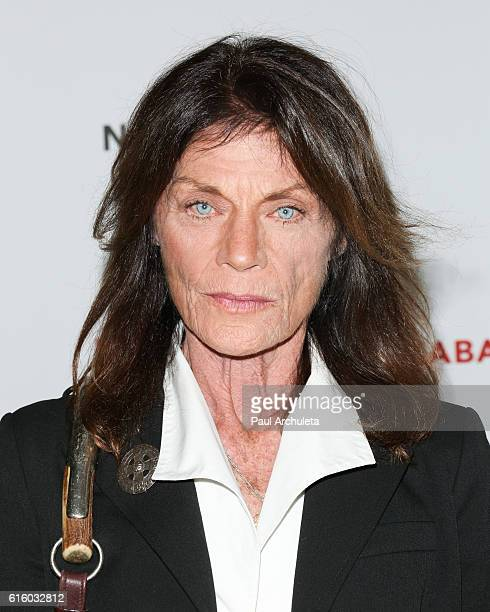 Meg Foster nudes (72 fotos), video Fappening, YouTube, braless 2017