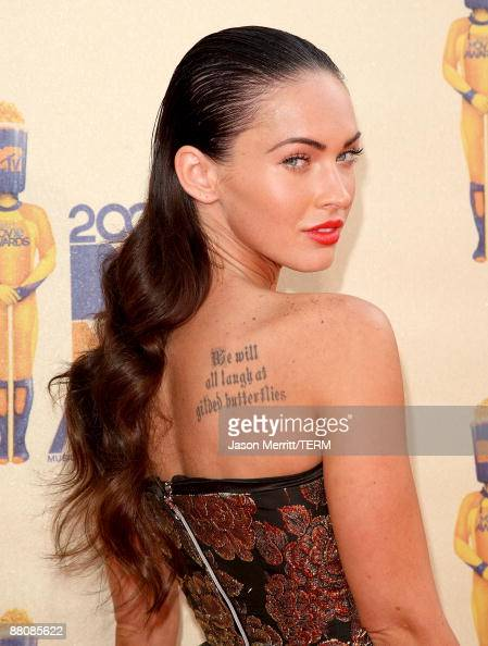 Slicked Back Hair Stock Photos And Pictures Getty Images