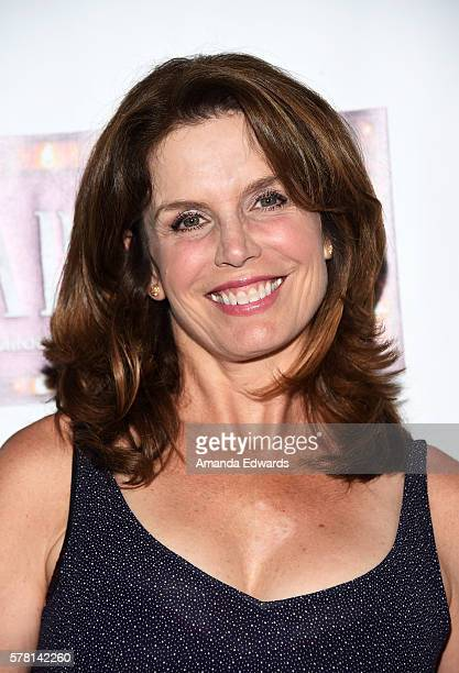 Amanda Gallagher Stock Photos And Pictures Getty Images