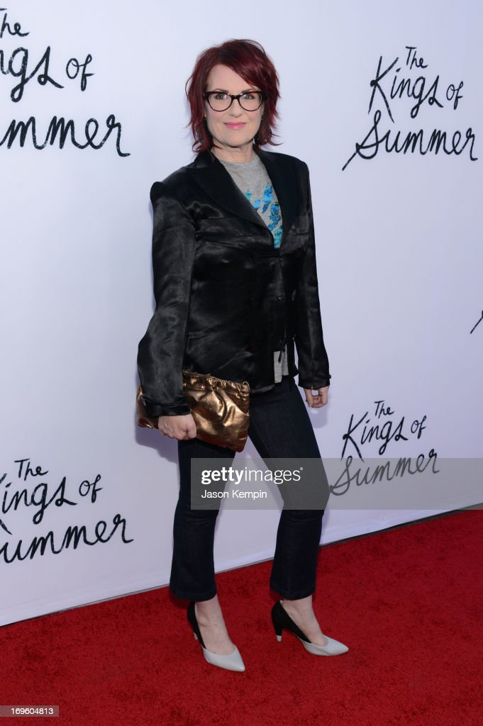 "Screening Of CBS Films' ""The Kings Of Summer"" - Arrivals"