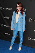 """2018 PaleyFest Los Angeles - NBC's """"Will and Grace"""""""