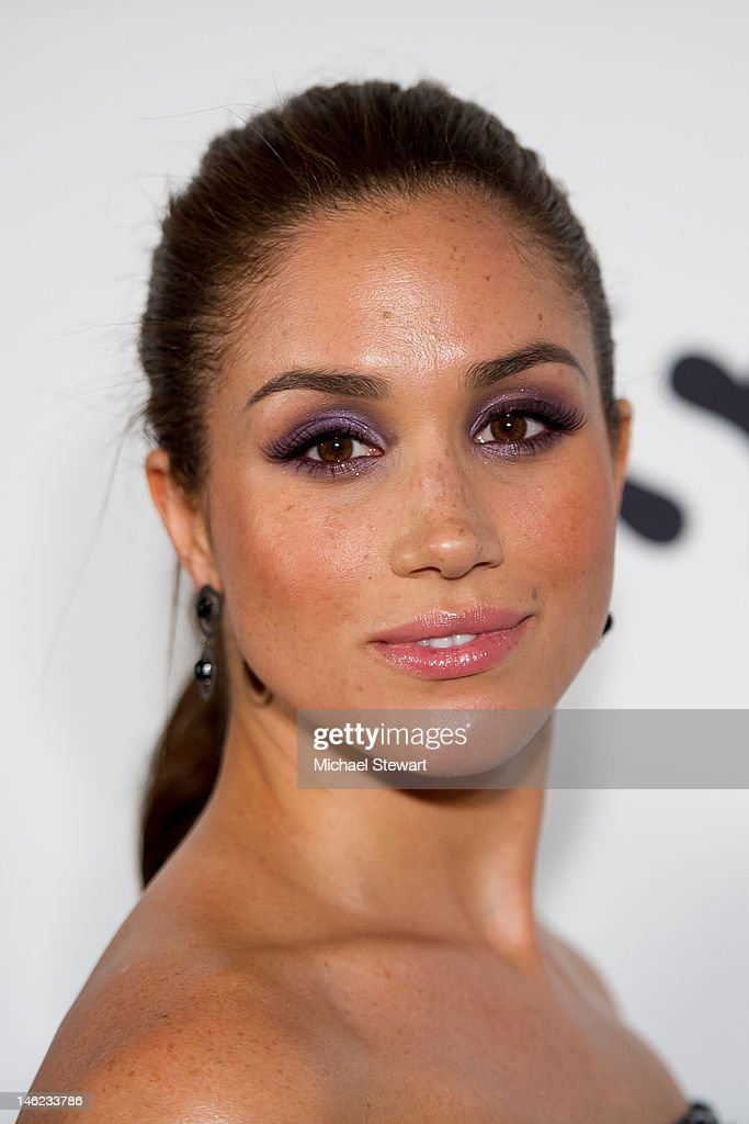 Markle (IN) United States  City new picture : ... Suits' Story Fashion Show on June 12, 2012 in New York, United States