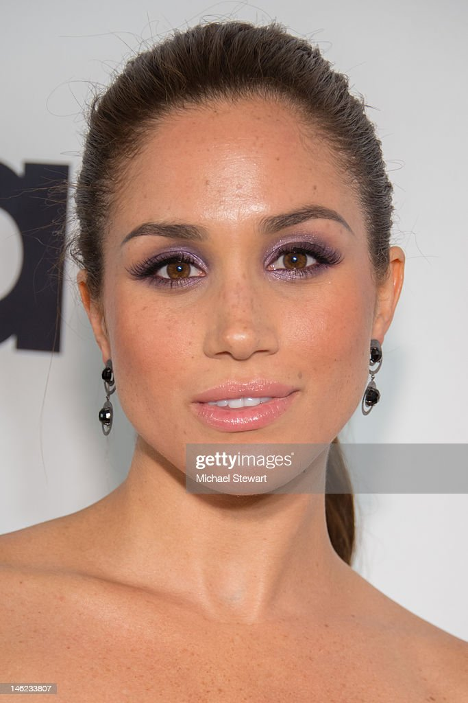 Markle (IN) United States  city photos : ... Suits' Story Fashion Show on June 12, 2012 in New York, United States