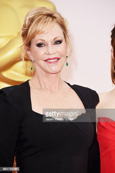 Melanie Griffith Stock Photos and Pictures   Getty Images Antonio Banderas Awards