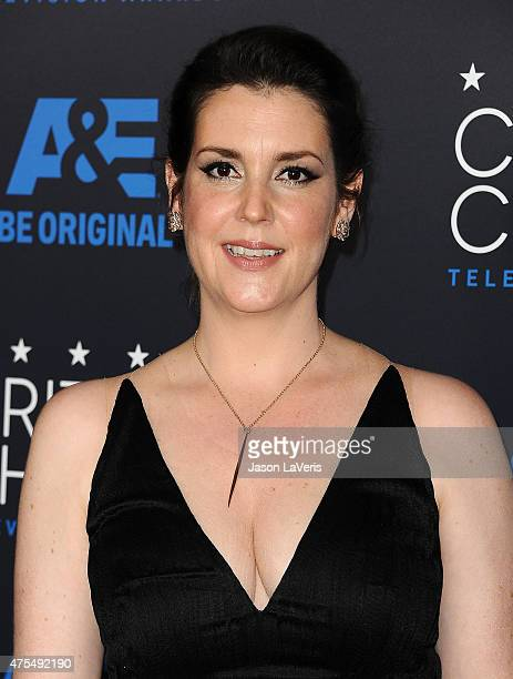 Melanie Lynskey nude (33 pictures), photos Ass, Snapchat, swimsuit 2019