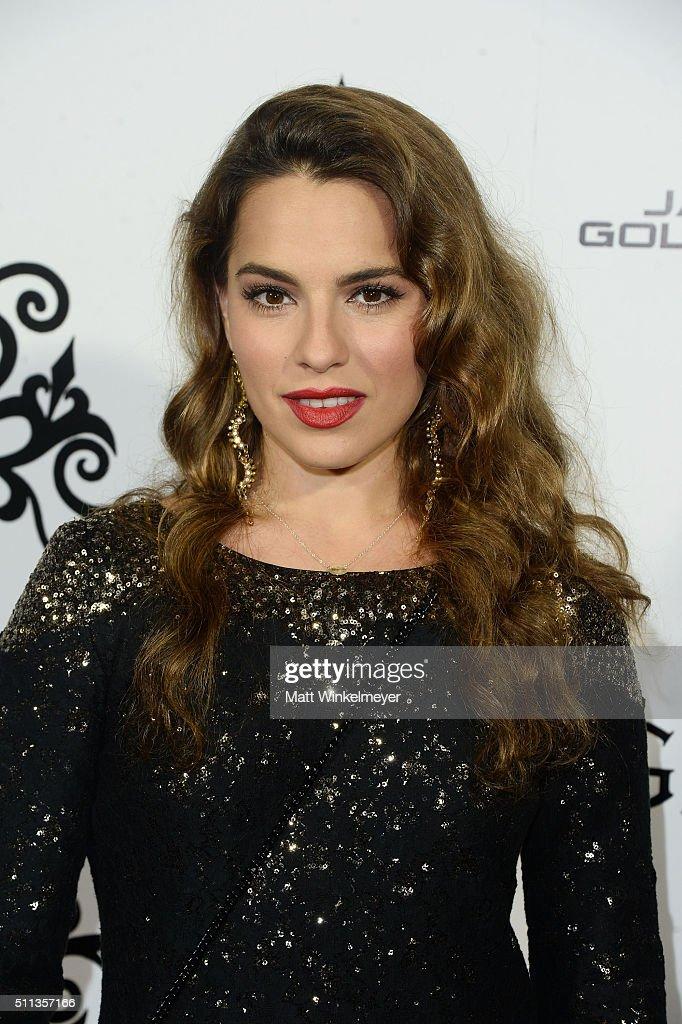 melia kreiling actress