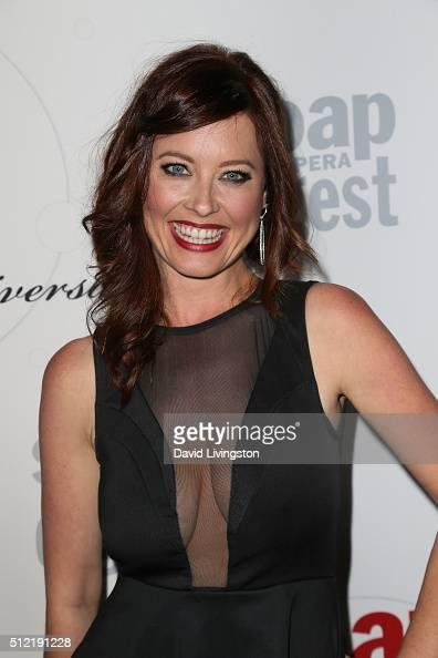 Melissa Archer Nude Photos 37