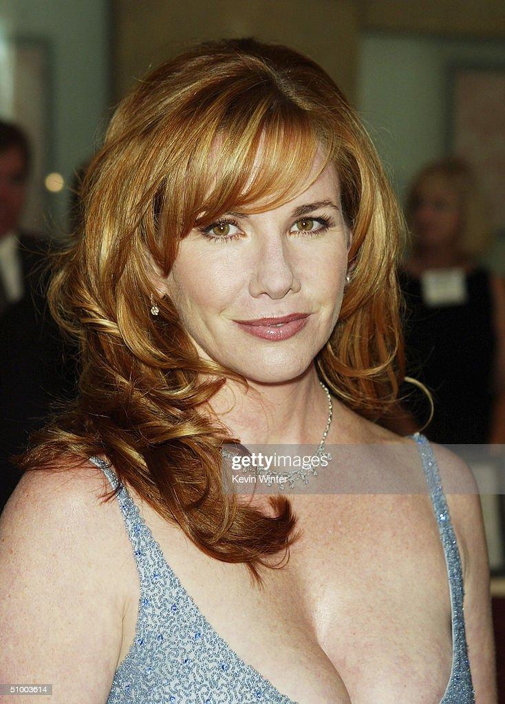 April Kelley