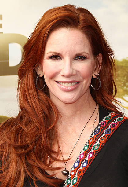 http://media.gettyimages.com/photos/actress-melissa-gilbert-attends-the-premiere-of-warner-brothers-born-picture-id111500432?k=6&m=111500432&s=612x612&w=0&h=T6a2_FpQ0VehMu__2LolmMhUPJHW1uoTMauxtdG2L3c= Laura