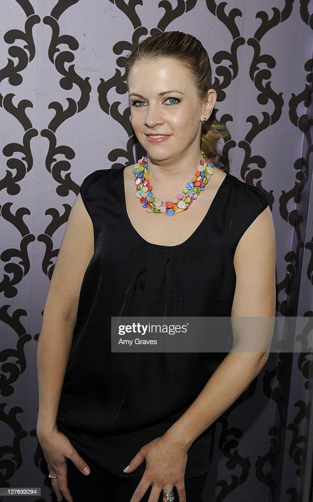 Actress <a gi-track='captionPersonalityLinkClicked' href=/galleries/search?phrase=Melissa+Joan+Hart&family=editorial&specificpeople=204647 ng-click='$event.stopPropagation()'>Melissa Joan Hart</a> attends the Sweet Harts 'Play Date' Launch Party Benefitting The Art of Elysium at Sweet Harts on March 5, 2011 in Sherman Oaks, California.