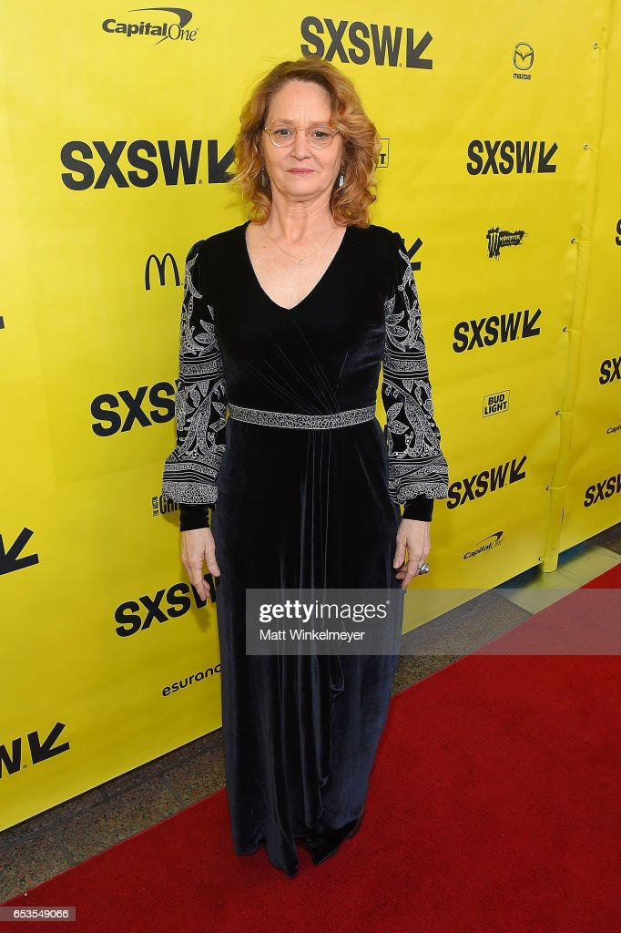 """""""I'm Dying Up Here"""" Premiere - 2017 SXSW Conference and Festivals"""