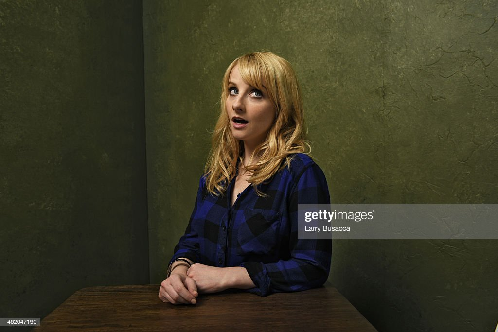 melissa rauch getty images. Black Bedroom Furniture Sets. Home Design Ideas