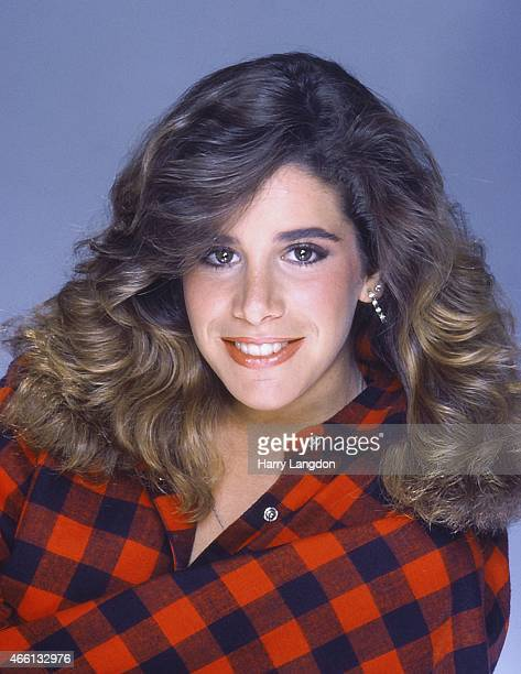 Melissa Rivers Stock Photos And Pictures Getty Images