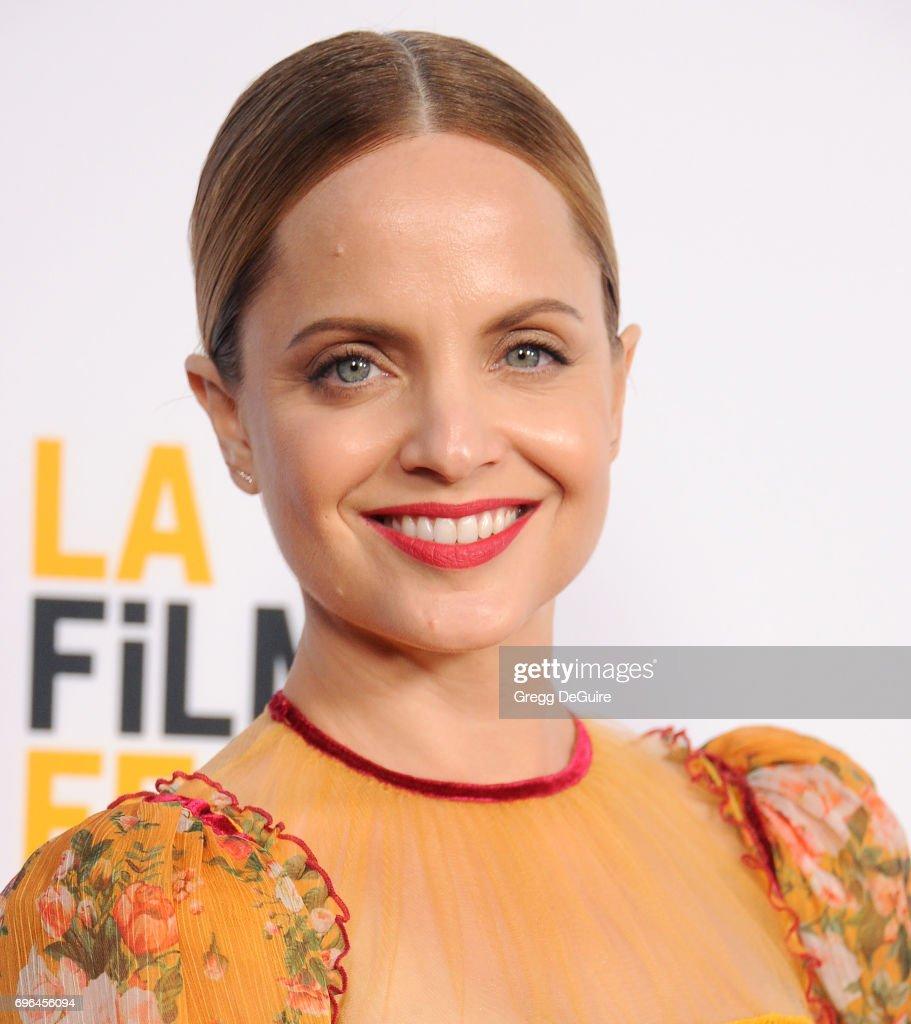 "2017 Los Angeles Film Festival - Premiere Of ""Becks"" - Arrivals"