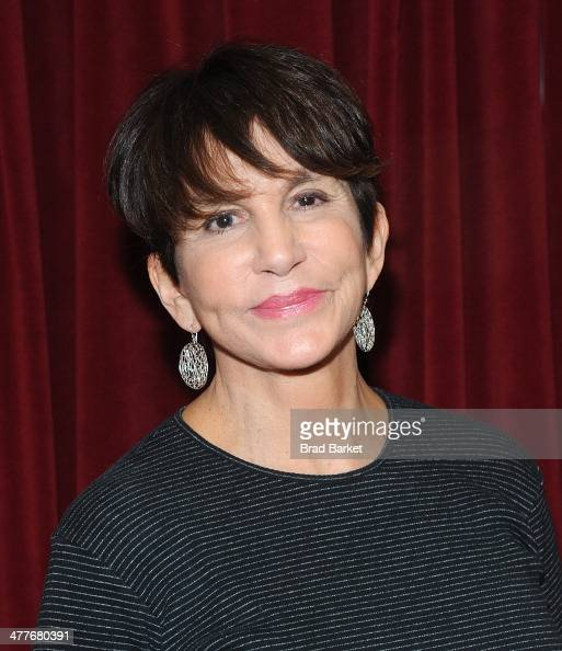 Mercedes Ruehl Nude Photos 75