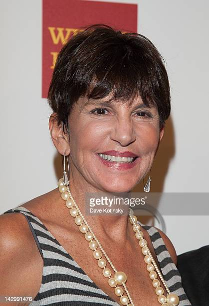 Mercedes Ruehl Nude Photos 87