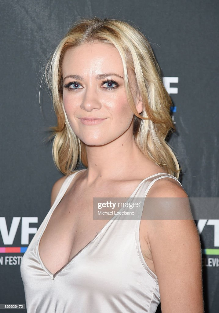 "13th Annual New York Television Festival - ""Search Party"" Season Two Premiere Screening"