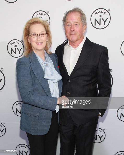 Don Gummer Stock Photos and Pictures | Getty Images