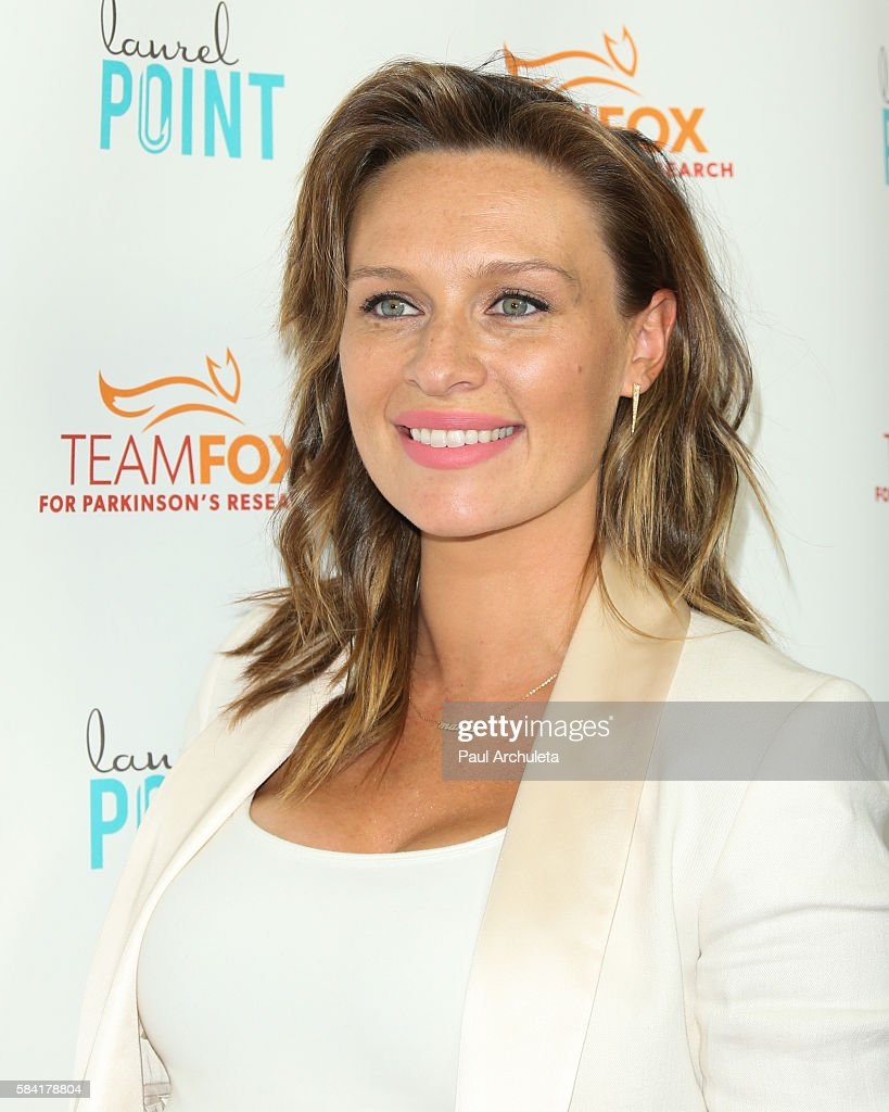 michaela mcmanus movies