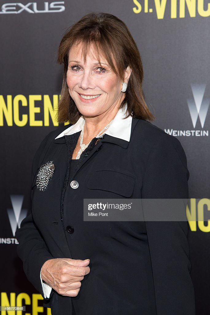 """St. Vincent"" New York Premiere"