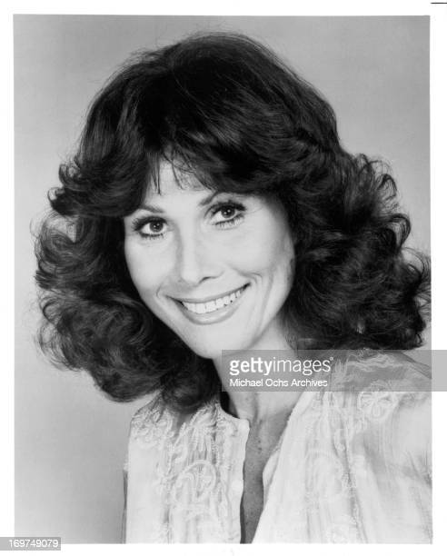 Michelle Lee Actress Stock Photos and Pictures | Getty Images
