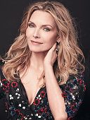 Michelle Pfeiffer, 20th Century