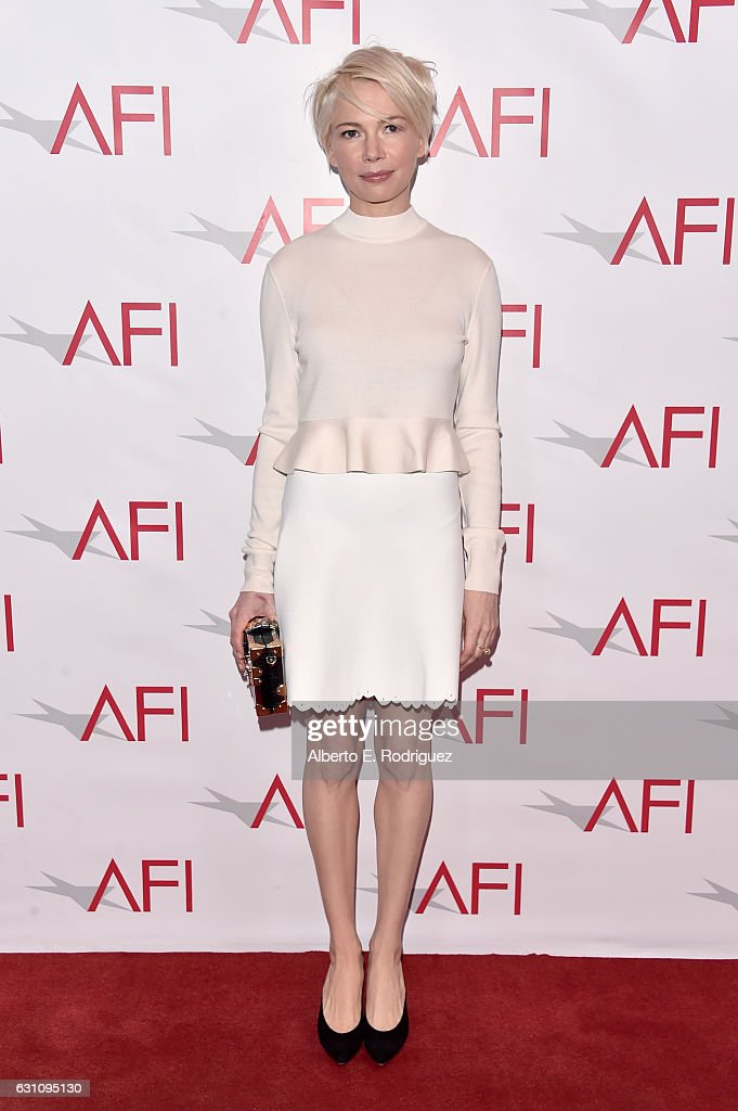 actress-michelle-williams-attends-the-17th-annual-afi-awards-at-four-picture-id631095130