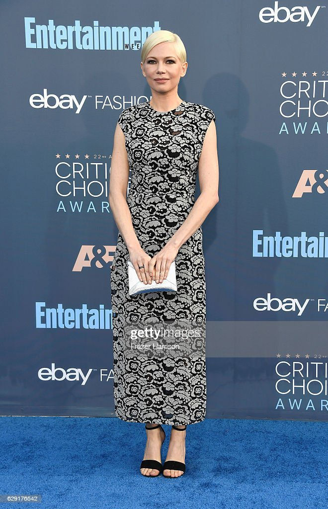 actress-michelle-williams-attends-the-22nd-annual-critics-choice-at-picture-id629176542