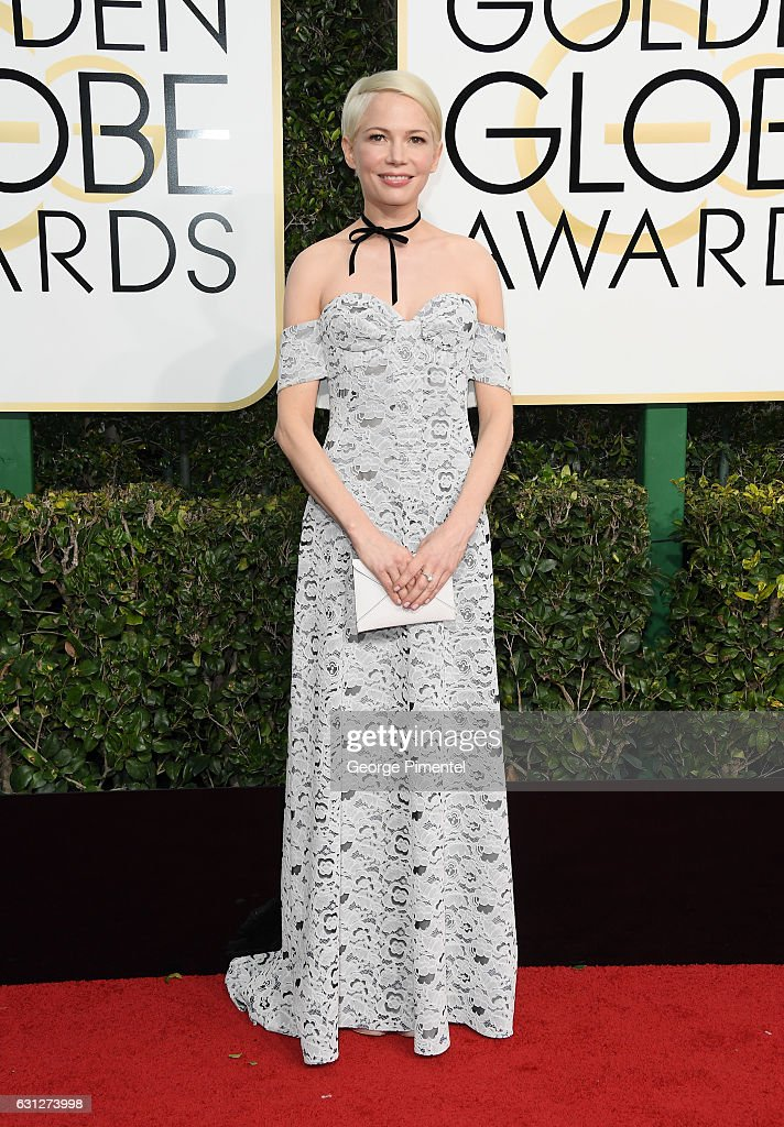 actress-michelle-williams-attends-the-74th-annual-golden-globe-awards-picture-id631273998