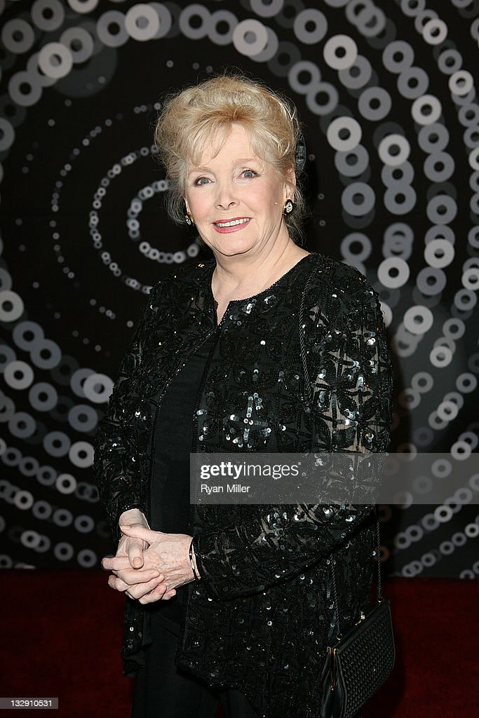 Millicent Martin At Home Pictures Getty Images
