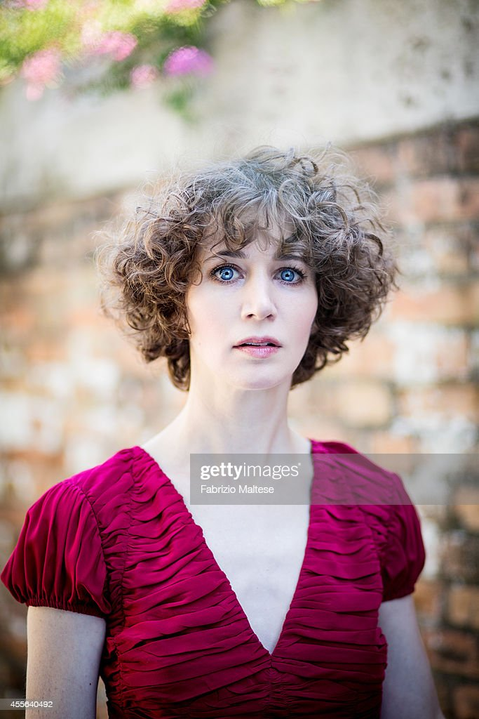 miranda july love diamond