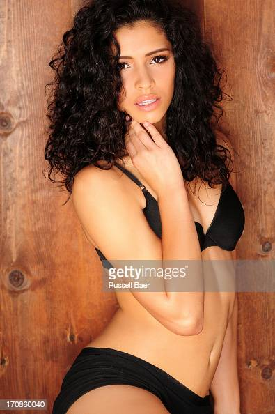 actress miranda rae mayo is photographed for maxim magazine on april