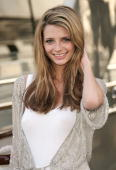 """Cannes -""""The DeCameron"""" Photocall with Mischa Barton and Hayden Christensen"""