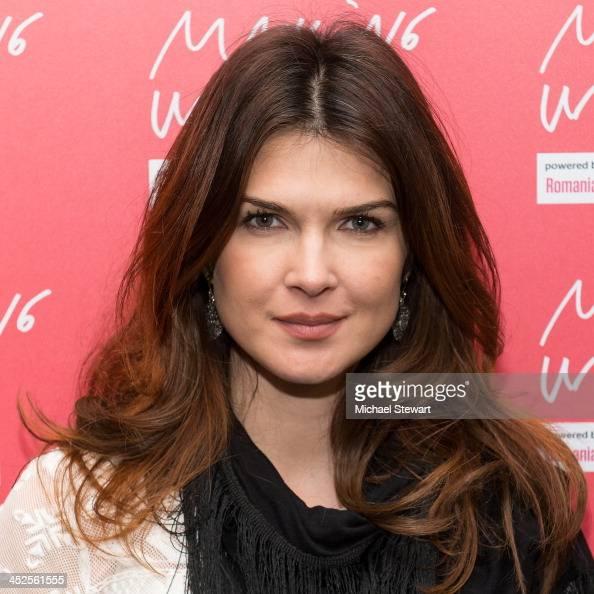 Monica Barladeanu a ales VelaShape! - YouTube   Monica Barladeanu