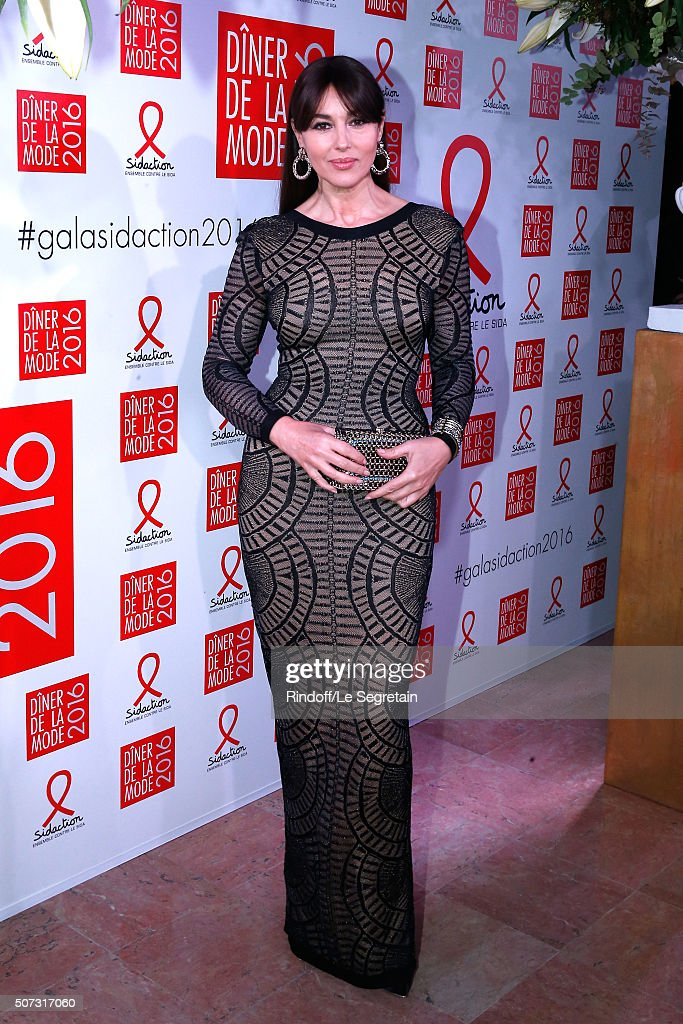 actress-monica-bellucci-attends-the-sidaction-gala-dinner-2016-as-of-picture-id507317060