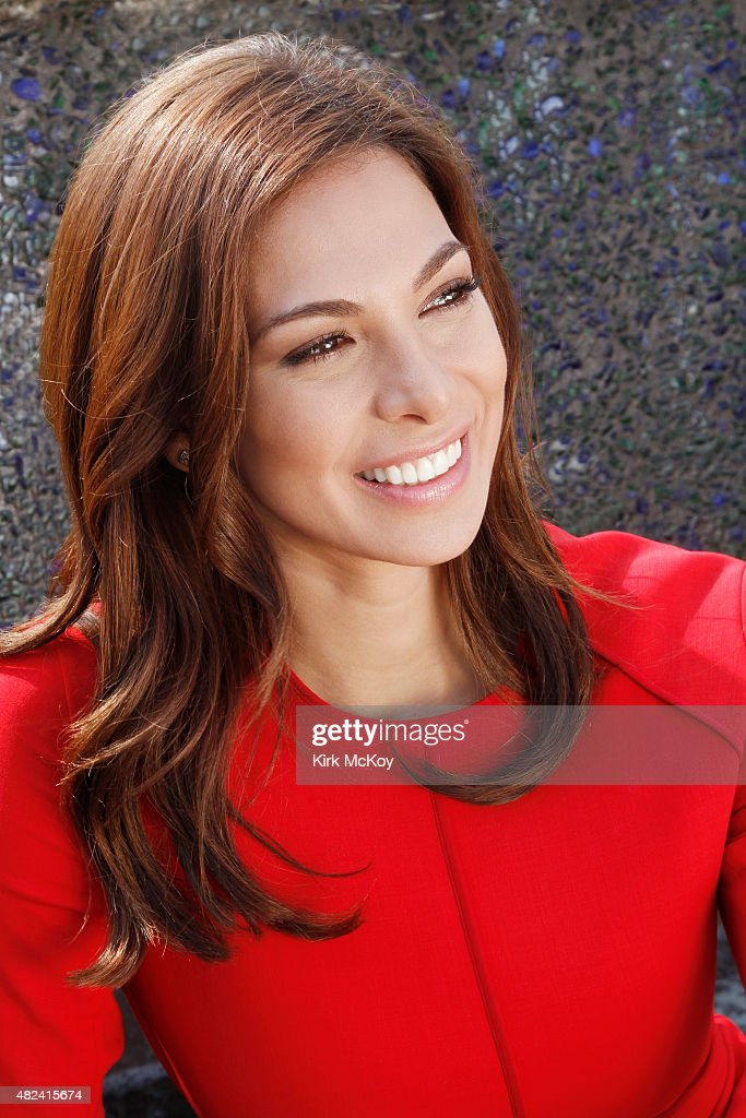 Actress <a gi-track='captionPersonalityLinkClicked' href=/galleries/search?phrase=Moran+Atias&family=editorial&specificpeople=3964520 ng-click='$event.stopPropagation()'>Moran Atias</a> is photographed for Los Angeles Times on June 11, 2015 in Los Angeles, California. PUBLISHED IMAGE.