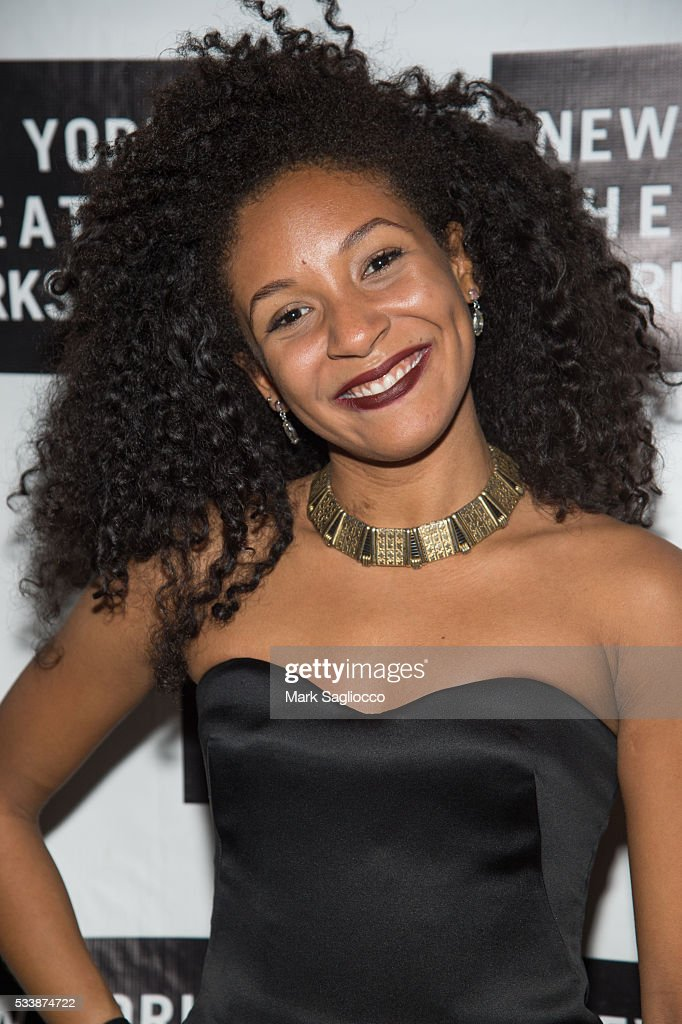 Quot Hadestown Quot Opening Night Getty Images