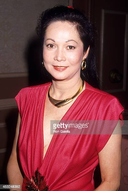 Tits Nancy Kwan  nude (64 foto), iCloud, braless