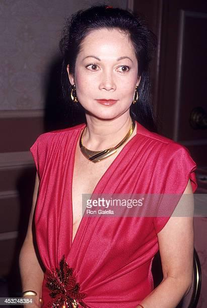 Nancy Kwan nude (35 fotos) Tits, Instagram, cameltoe