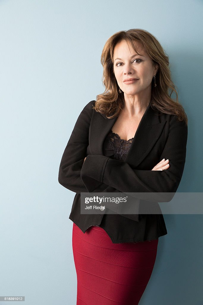 nancy lee grahn lane davies