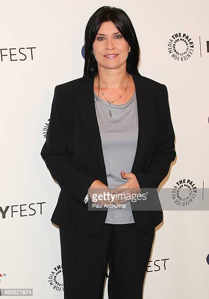 The Facts Of Life Nancy Mckeon