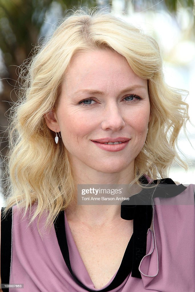 Actress Naomi Watts attends the 'Fair Game' Photo Call held at the Palais des Festivals during the 63rd Annual International Cannes Film Festival on May 20, 2010 in Cannes, France.