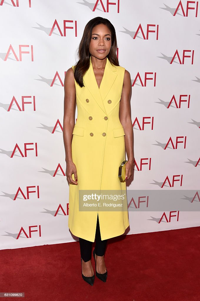 actress-naomie-harris-attends-the-17th-annual-afi-awards-at-four-los-picture-id631099820