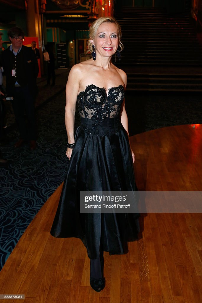 dessay la The home of classical music all information about natalie dessay at a glance and a click videos, photos, cds, dvds, blurays, tickets, tourdaten, merchandise, rss.