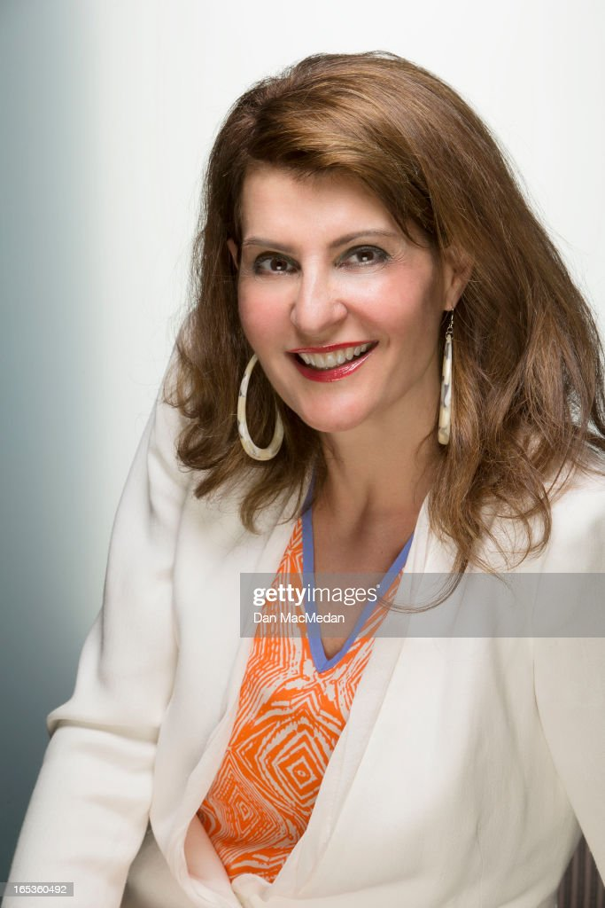 nia vardalos usa today april 2 2013 getty images