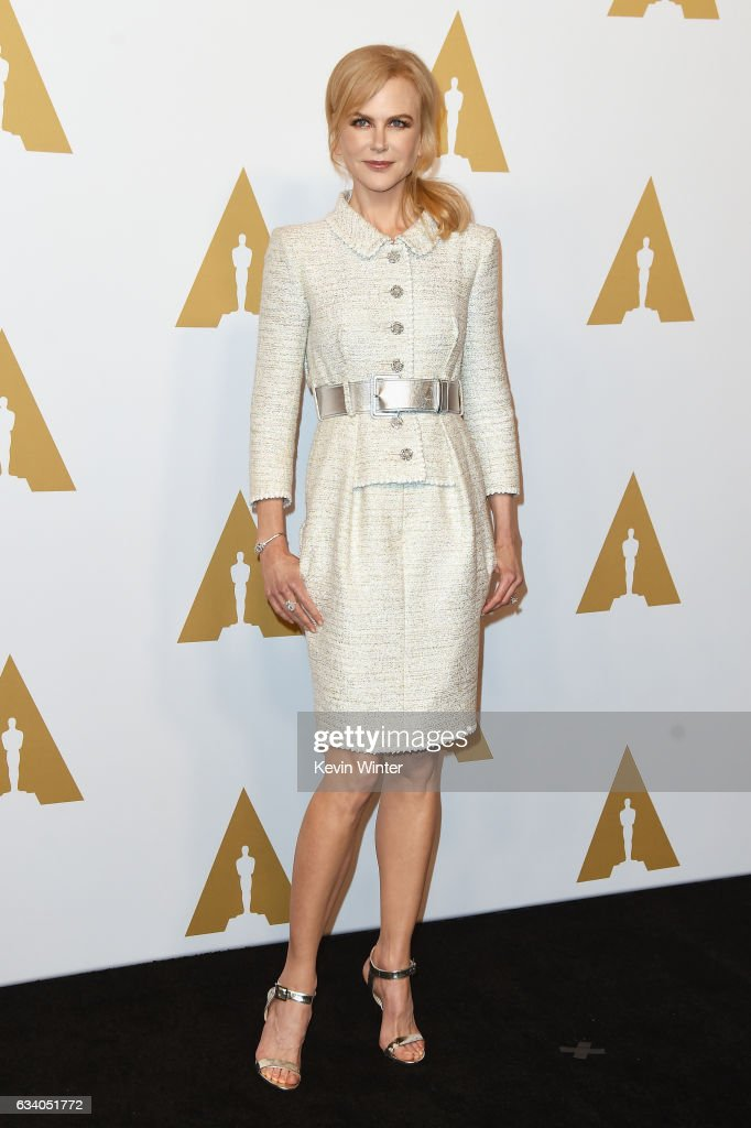 actress-nicole-kidman-attends-the-89th-annual-academy-awards-nominee-picture-id634051772